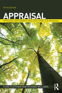 Cover Appraisal