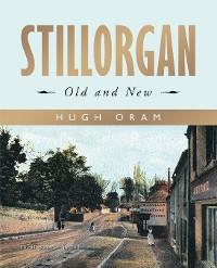 Cover Stillorgan