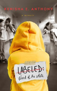 Cover Labeled