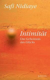 Cover Intimität