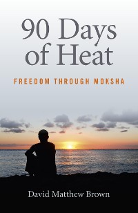 Cover 90 Days of Heat