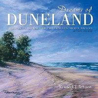 Cover Dreams of Duneland