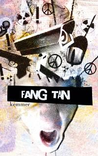 Cover FANG TAN