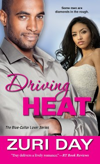 Cover Driving Heat