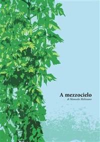 Cover A mezzocielo