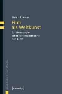 Cover Film als Weltkunst