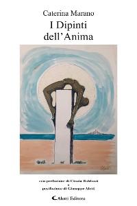 Cover I Dipinti dell'Anima