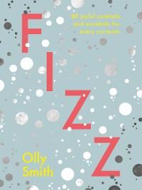 Cover Fizz