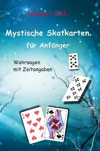 Cover Mystische Skatkarten für Anfänger