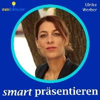 Cover Smart präsentieren