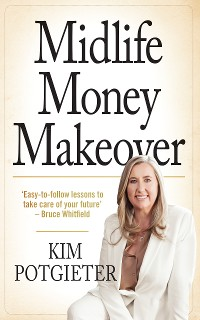 Cover Midlife Money Makeover