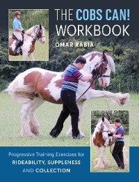 Cover Cobs Can! Workbook