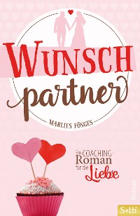 Cover Wunschpartner