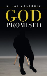 Cover God Promised