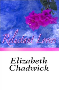 Cover Reluctant Lovers