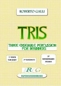 Cover Tris