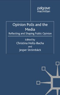 Cover Opinion Polls and the Media