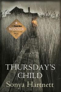 Cover Thursday's Child