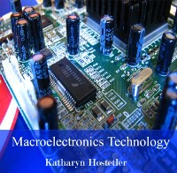 Cover Macroelectronics Technology