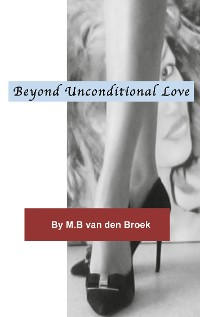 Cover Beyond Unconditional Love