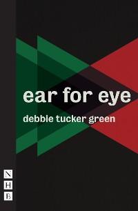 Cover ear for eye (NHB Modern Plays)