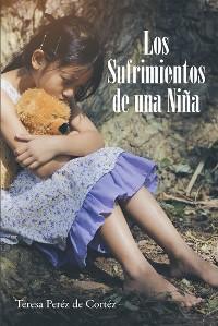 Cover Los Sufrimientos de una niña