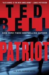 Cover Patriot