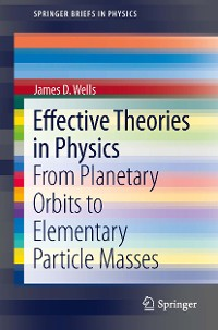 Cover Effective Theories in Physics