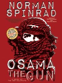 Cover Osama the Gun