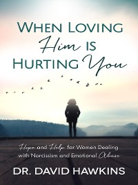 Cover When Loving Him is Hurting You