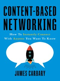 Cover Content-Based Networking