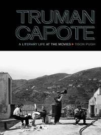 Cover Truman Capote