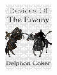 Cover Devices of the Enemy