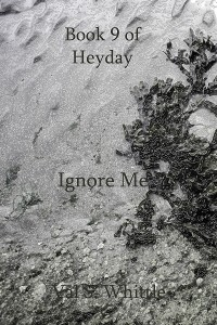 Cover Ignore Me