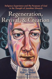 Cover Regeneration, Revival, and Creation