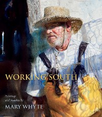 Cover Working South