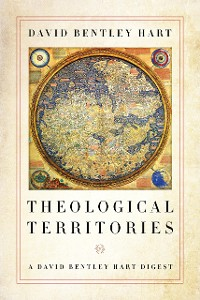 Cover Theological Territories