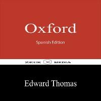 Cover Oxford