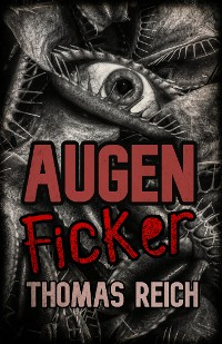 Cover Augenficker