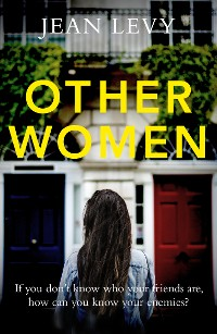 Cover Other Women