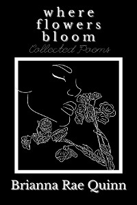 Cover Where Flowers Bloom