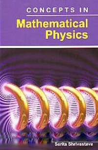 Cover Concepts In Mathematical Physics