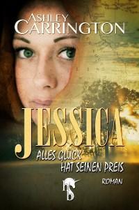 Cover Jessica