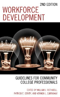 Cover Workforce Development
