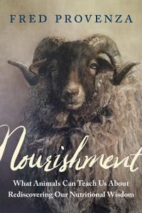 Cover Nourishment
