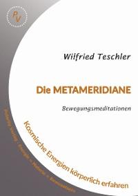 Cover Die Metameridiane