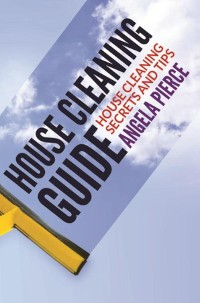 Cover House Cleaning Guide