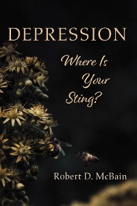 Cover Depression, Where Is Your Sting?