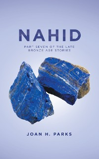Cover Nahid