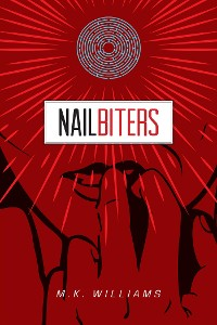 Cover Nailbiters